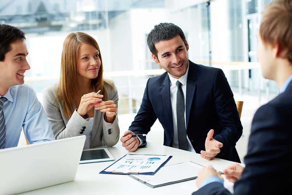 asesoria legal para empresas